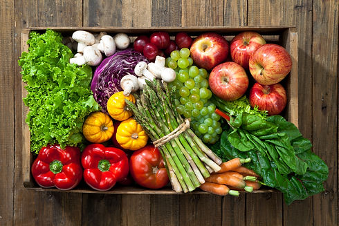 Fruits-and-vegetables-for-mental-health-