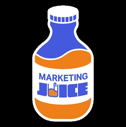 Juice bottle_1-05.png