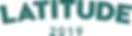 latitude-logo-2019.png