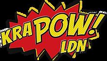kra_pow_logo_web.png