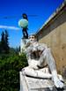 Marathon Thermopylae Battles Tour (up to 8 hours)