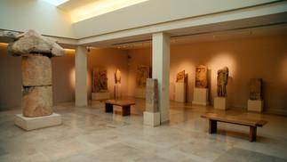 MARATHON MUSEUM