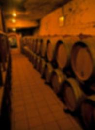Private tour in Nemea - Wine Tour