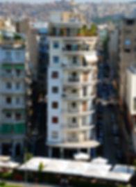 Thessaloniki Macedonia
