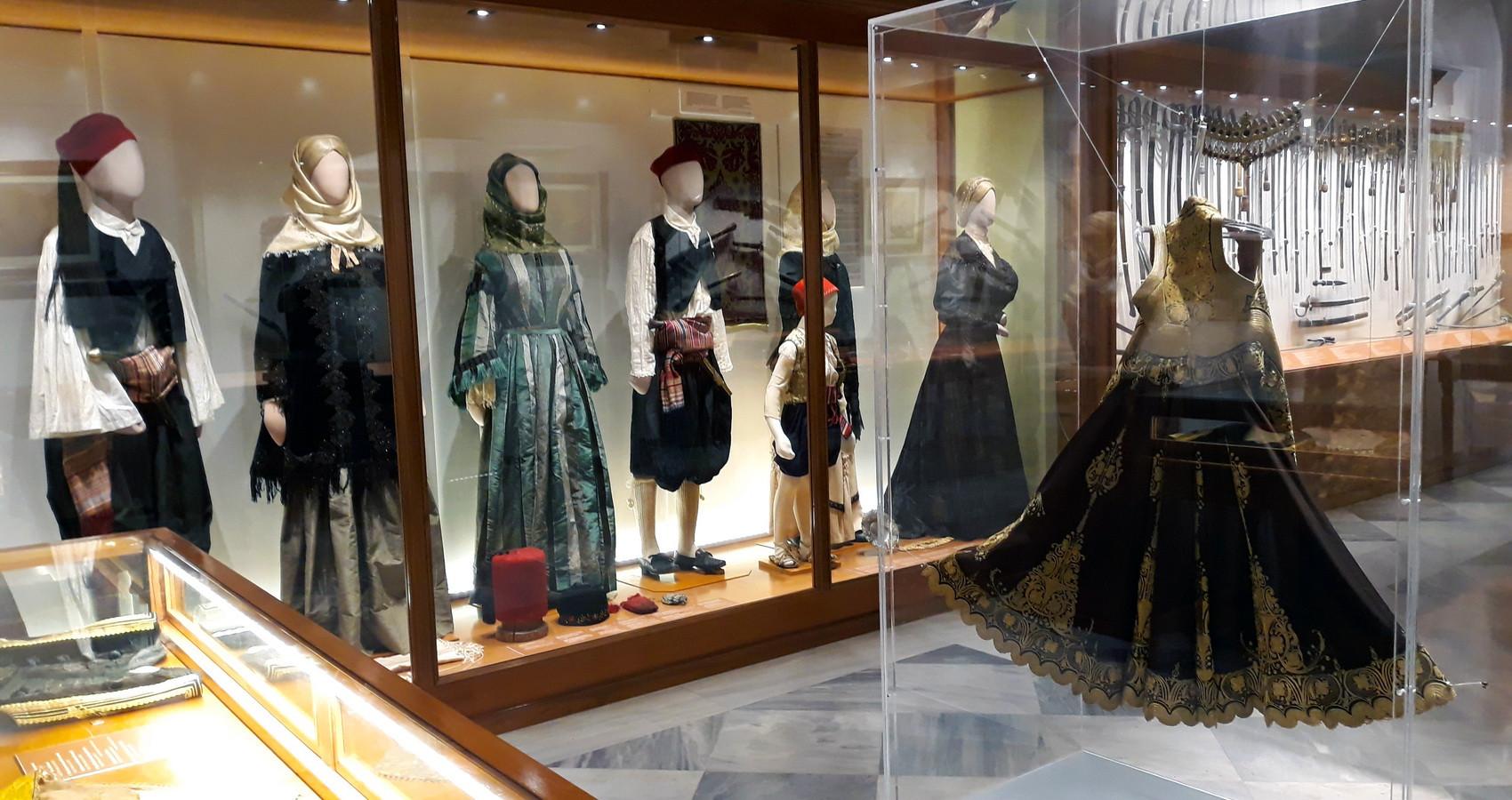 HYDRA-MUSEUM