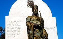 KONSTANTINOS PALAIOLOGOS 1.JPG