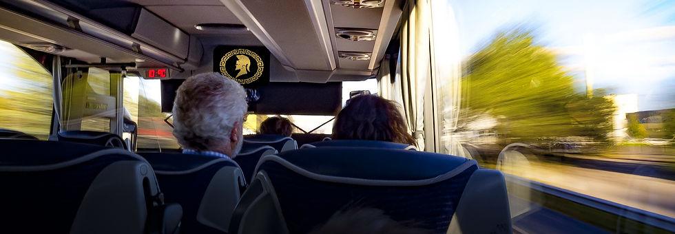 ATTICA TRAVEL BUS.jpg