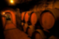 Wine tour in Greece
