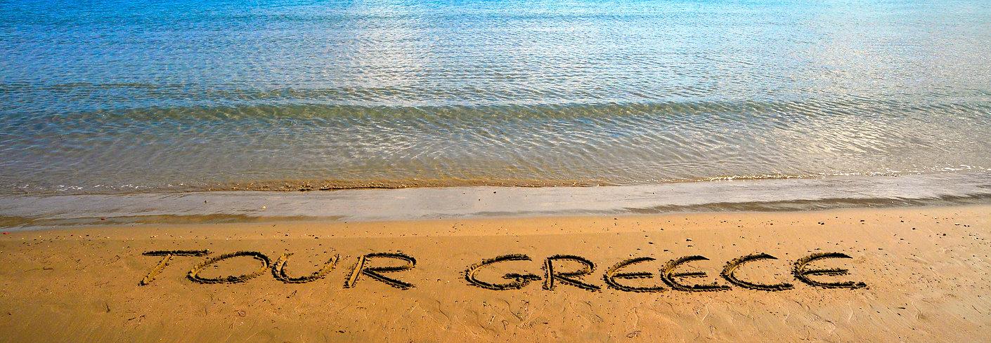 TOUR GREECE.JPG