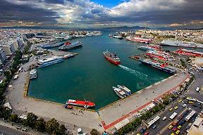 Piraeas Port.jpg