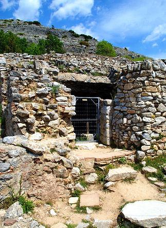 Apostle Paul Tour