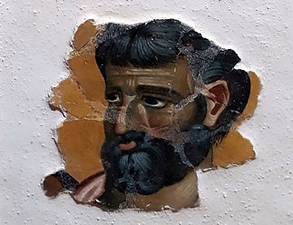 Apostle paul tour in Greece