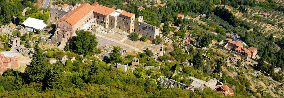 MYSTRAS PALACE 2.JPG