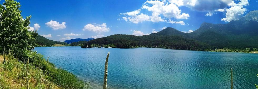 FENEOS DOXA LAKE