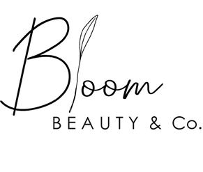 Bloom Beauty  and co 2Final.png