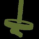 oak-swing.png