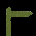 oak-garden-sign.png