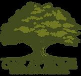 oak-tree-logo.png