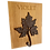Thumbnail: Oak Leaf Hooks