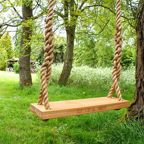 Oak Swing (Medium)