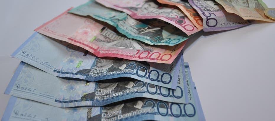 ABA insta implementar Fondos Garantía a mipyme