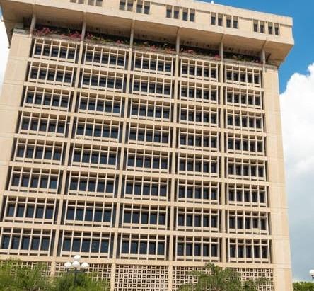 JM autoriza RD$25 mil millones más para créditos