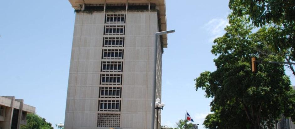Banco Central: remesas crecen 31.3 % en dos primeros meses