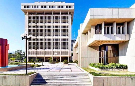 El Banco Central celebrará su VII Semana Económica y Financiera de forma virtual
