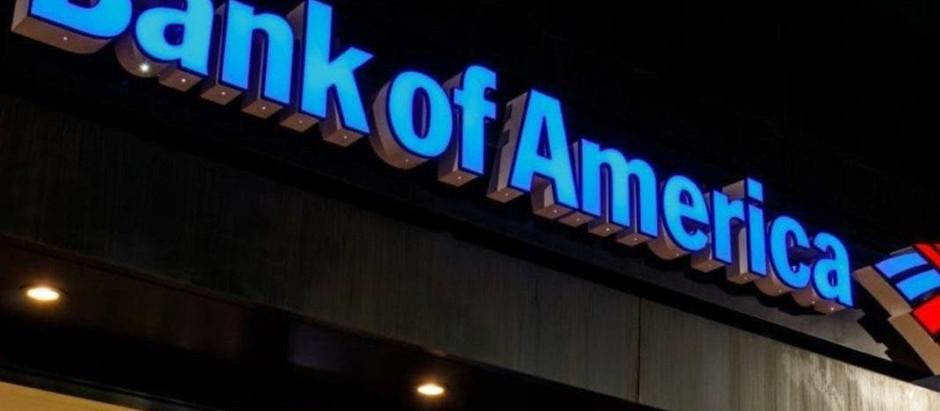 Estrategas Bank of American prevén un Estado más activo