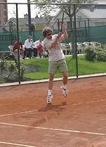 Tennis DTB Delft.jpeg