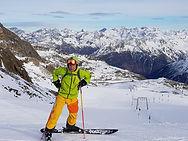 Leo ski panorama Ischgl.jpg