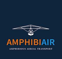 logo amphibiair.png