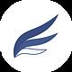 Fidelis Legal Logo Circle.png