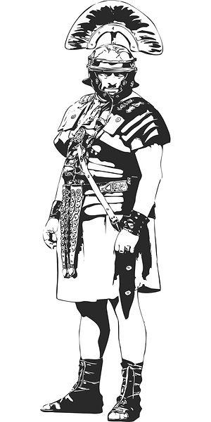 the-roman-centurion-4198446_1280_edited_edited.jpg