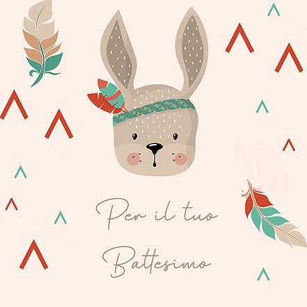 BIGLIETTO BATTESIMO PIETRO FRONTE.jpg