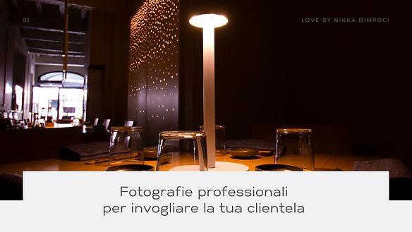 Promuovi il tuo ristorante-2.jpg