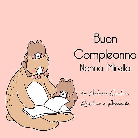BUONO NONNA MIRELLA .jpg
