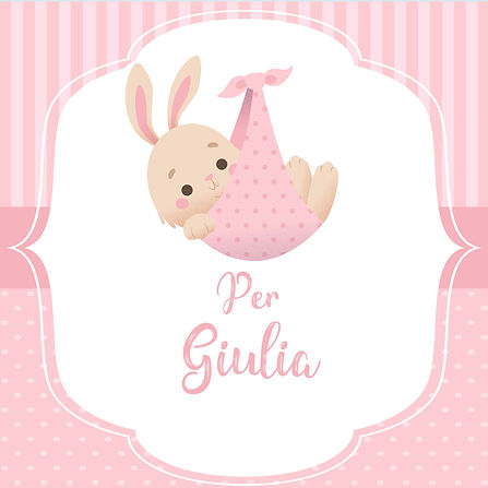 PER GIULIA.jpg