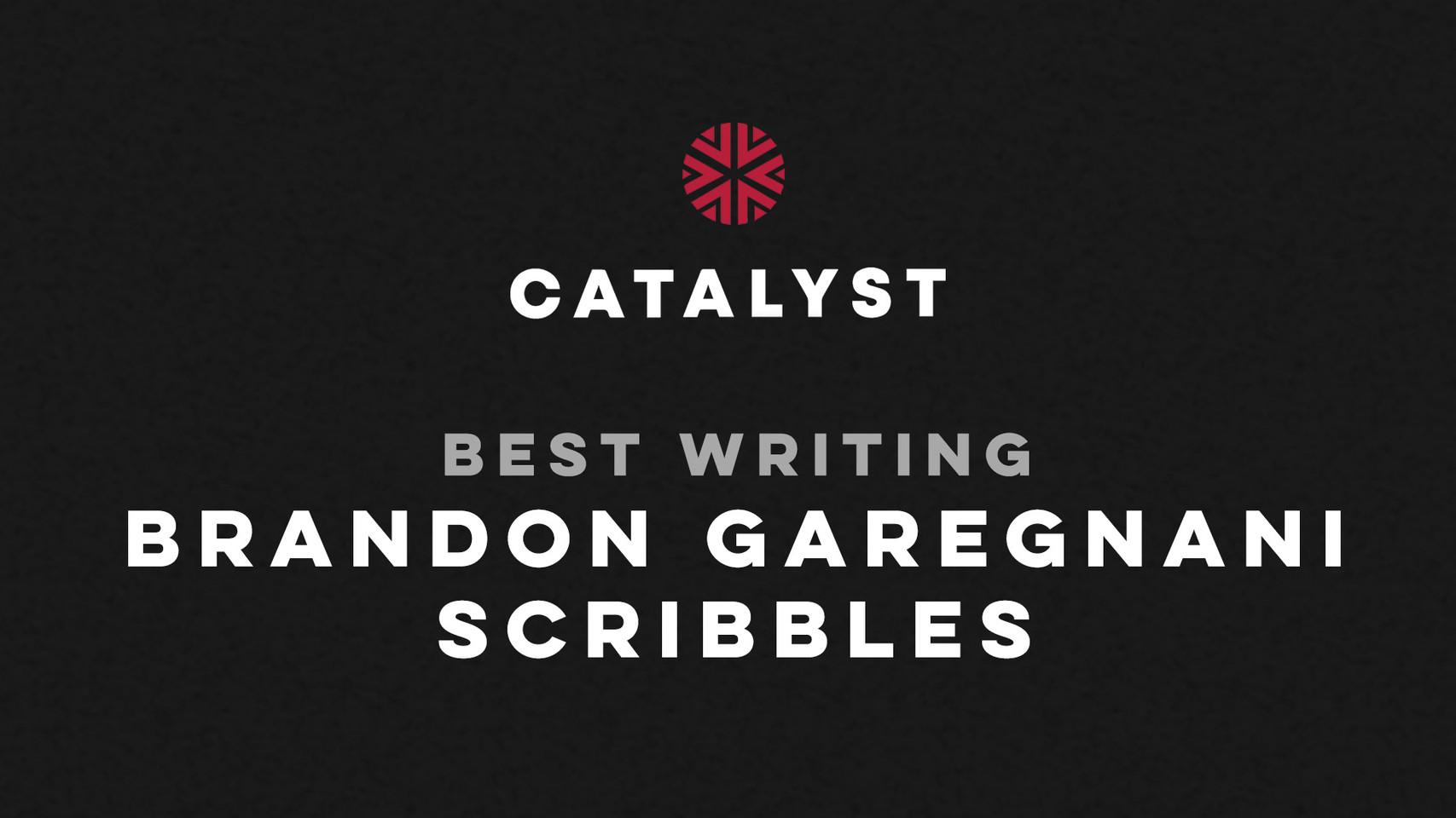 bestwriting.jpg