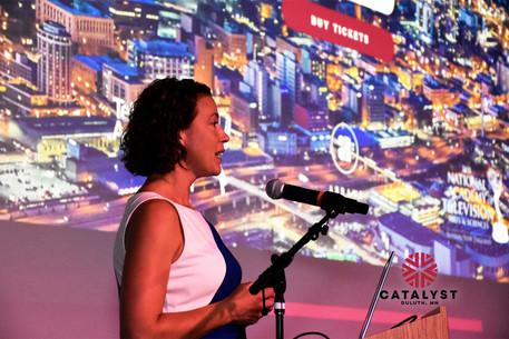 catalyst-2019-wed-mayor-speech.jpg