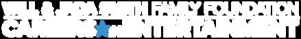 CIE-logo.png