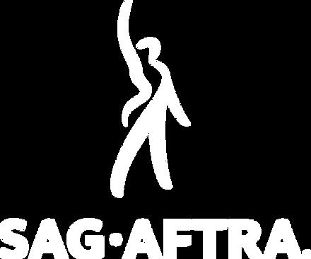 sagaftra-logo-white.png