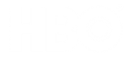 hbo-logo-white.png