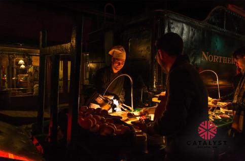 catalyst-2019-sat-depot-food.jpg