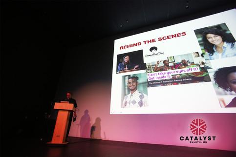 catalyst-2019-wed-storyworld-adamgee2.jp