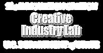 Catalyst-intl-logo-aubrey.png