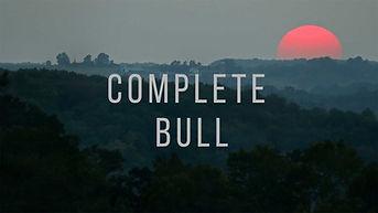 Complete Bull
