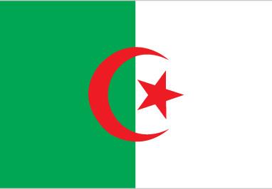 Flag-Algeria.jpg