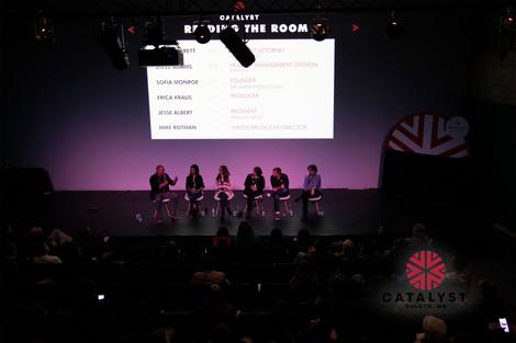 catalyst-2019-thurs-panel-readingroom-li