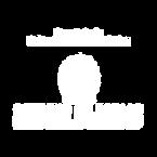 Catalyst-Intl-brazil-logo-secretariat.pn